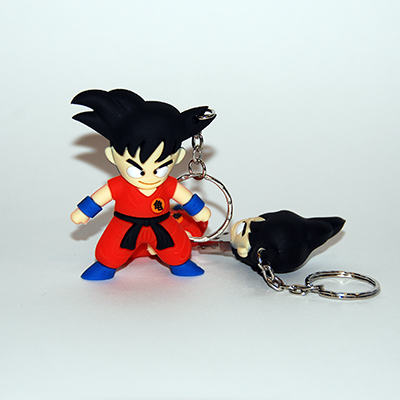 Pendrive USB Goku 16GB