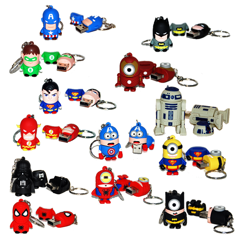Pendrive usb 64gb