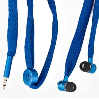auriculares cordón