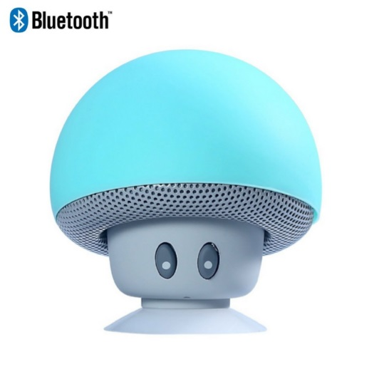 mini altavoz bluetooth seta