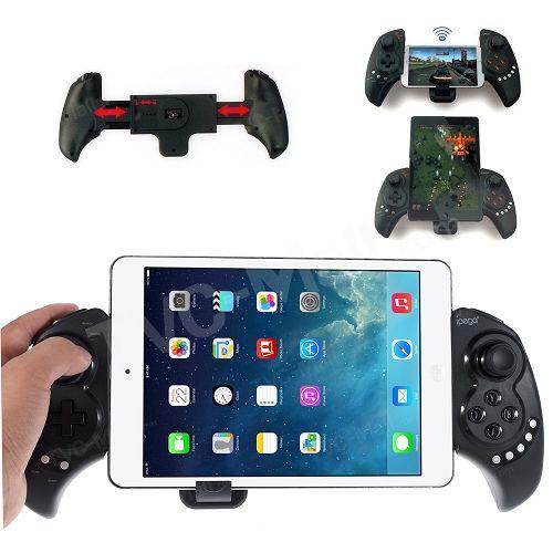 mando para móvil tablet ipega 9023