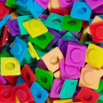 piezas bolso lego