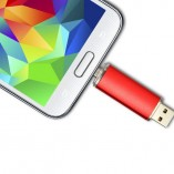 pendrive otg 8gb